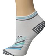Pearl Izumi - W Elite Low Sock