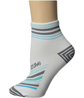 Pearl Izumi - W Elite Sock
