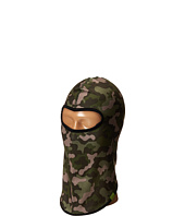 BULA - Kids Wonder Printed Balaclava (Big Kid)
