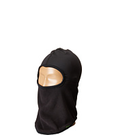 BULA - Kids Turbo Balaclava/Liner (Big Kid)