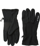 BULA - Dyno Micro Fleece Gloves