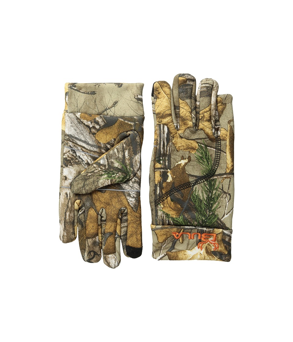 BULA Vega Active 4 Way Stretch Gloves (Xtra) Extreme Cold Weather Gloves
