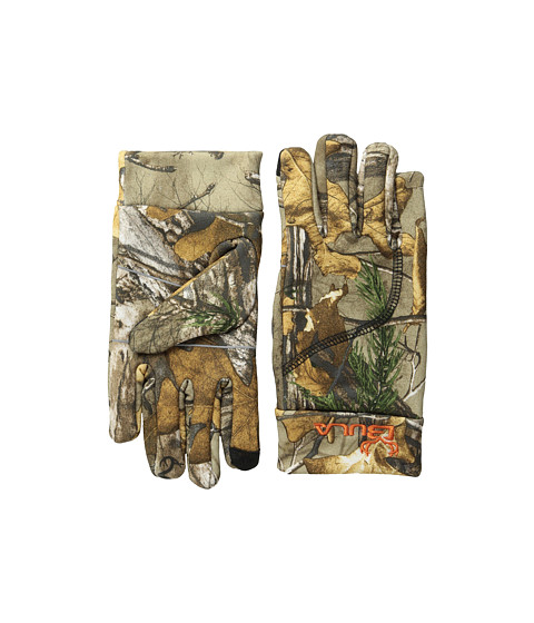BULA Vega Active 4 Way Stretch Gloves - Xtra