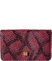 Lodis Accessories - Party Python Mini Card Case