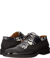 Vivienne Westwood - Lace-up Brogue