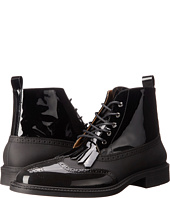 Vivienne Westwood - High Lace-up Boot