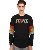 Staple - Classics Crew Neck Sweater