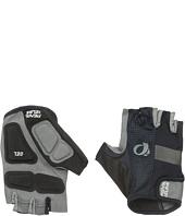 Pearl Izumi - Elite Gel Gloves