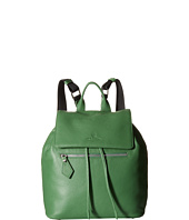 Vivienne Westwood - Leather Backpack
