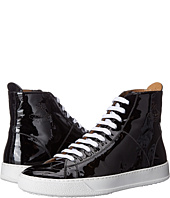 Vivienne Westwood - Lace-up Trainer
