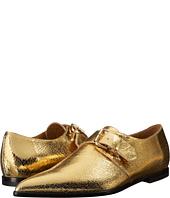 Vivienne Westwood - Carnaby Buckle Shoe