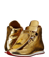 Vivienne Westwood - 3-Tongue Trainer