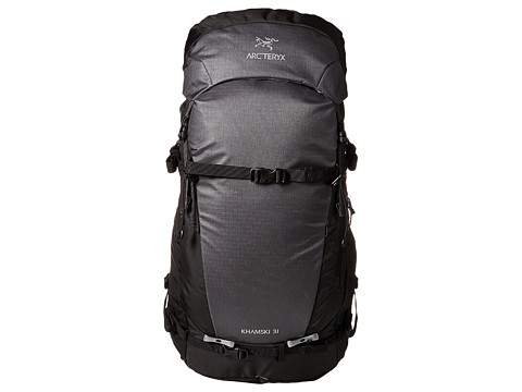 Arc'teryx Khamski 31 Backpack