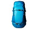 Arc'teryx Khamski 38 Backpack (Ionian Blue)