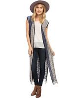 BCBGeneration - Knit Vest