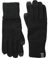 Arc'teryx - Diplomat Gloves