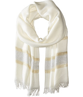 BCBGeneration - Luxe Livin Scarf