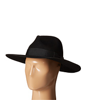 Brixton - Duvall Fedora