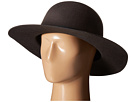 Brixton Colton Hat (Washed Black)