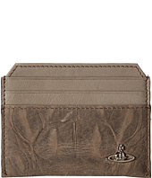 Vivienne Westwood - Amazon Card Holder