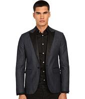 DSQUARED2 - Tokyo Canadian Tuxedo Jacket