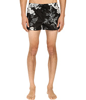 Dolce & Gabbana - Swim Shorts