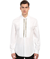 DSQUARED2 - Evening Tuxedo Shirt