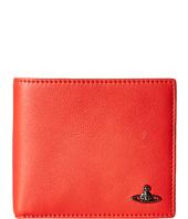 Vivienne Westwood - Embossed Squiggle Wallet