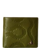 Vivienne Westwood - Squiggle Wallet