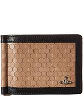 Vivienne Westwood - Cronos Wallet