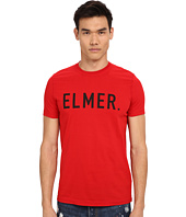 DSQUARED2 - Elmer the Canadian Hunter T-Shirt