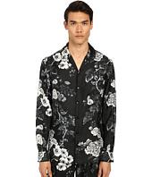 Dolce & Gabbana - Pajama Shirt