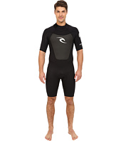 Rip Curl - Omega Short Sleeve Spring Suit