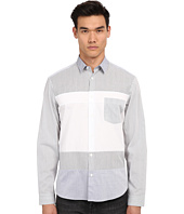 McQ - Recycled Sheehan Shirt