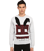 McQ - Degrade Sweatshirt