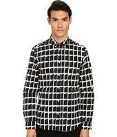 McQ - Shields 04 Shirt