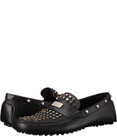 Philipp Plein - Armored Moccasin