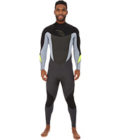 Rip Curl - Dawn Patrol Back Zip 3/2 GB Full Suit