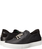 Philipp Plein - Never Mind Slip-On