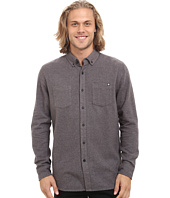 Rip Curl - Bodie Long Sleeve Flannel