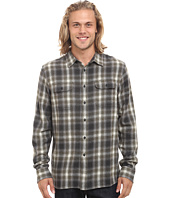 Rip Curl - Salida Long Sleeve Flannel