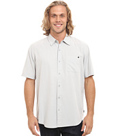 Rip Curl - Clifton Short Sleeve Shirt