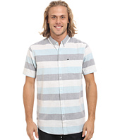 Rip Curl - Kelso Short Sleeve Shirt