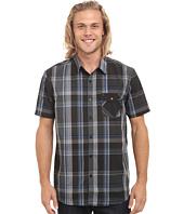 Rip Curl - Mancos Short Sleeve Shirt