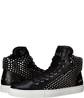 Philipp Plein - Richy Sneaker