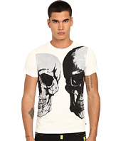 Philipp Plein - Bipolar T-Shirt