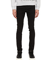 McQ - Strummer 02 Denim