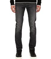 McQ - Strummer Jeans
