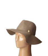 Vince Camuto - Wool Felt Panama Hat