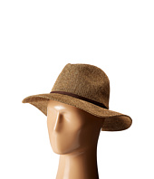 Vince Camuto - Heathered Panama Hat